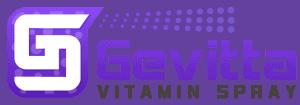 Gevitta Reviews