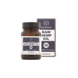 capsules-raw