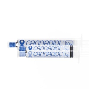 Cannadiol Reviews
