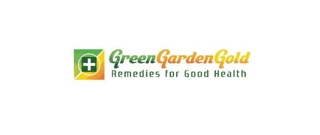 Green Garden Gold Review