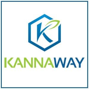 Kannaway Hemp