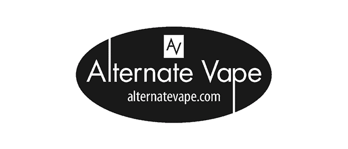 Alternatives to Vaping CBD