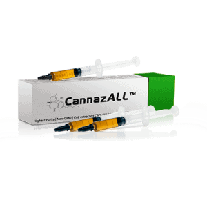 CannazALL Review