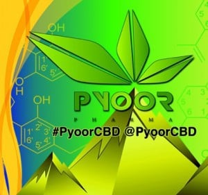 Pyoor CBD Review