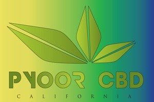 Pyoor CBD Reviews