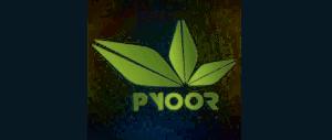 PyoorCBD Review