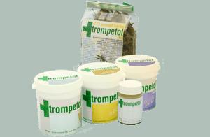 Trompetol Hemp