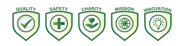 CBD_Badges