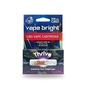 Vape Bright Review