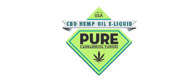 Pure CBD Vapors | Pure CBD Vapors Review | CBD Oil Review
