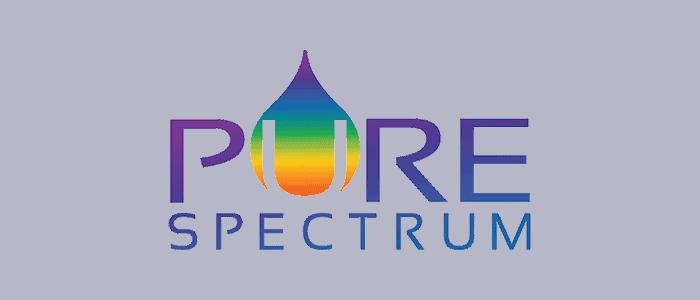 Pure Spectrum Review 2019 | CBD Coupon Codes | CBD Oil Review