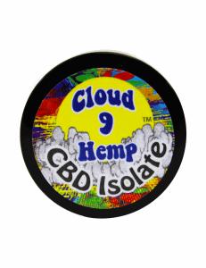 Cloud 9 Hemp Review