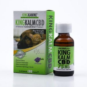 Can You Give Dogs Cbd Oil