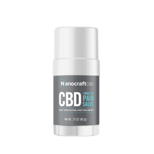 nanocrcaft-small-salve-CBD-front_1024x1024