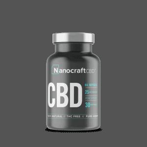 nanocrcaft-softgel-CBD-front_1024x1024