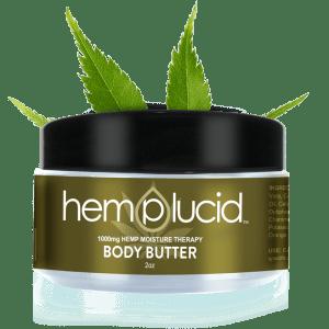 Hemplucid Review