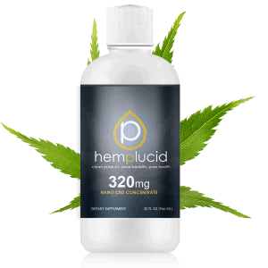 Hemplucid Review