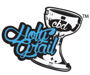 Holy Grail Review