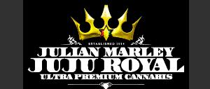 Juju Royal Review
