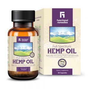 Buy-CBD-Oil-Online-Functional-Remedies-Full-Spectrum-Hemp-Capsules-50mg