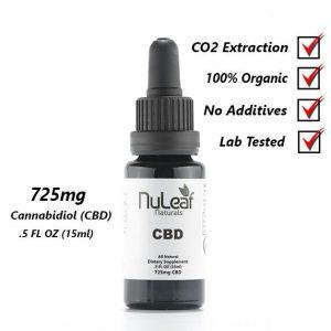 NuLeaf Naturals 2