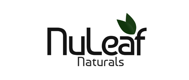 Black Friday Cyber Monday NuLeaf naturals coupon