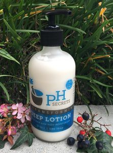 PH Secrets Review 5