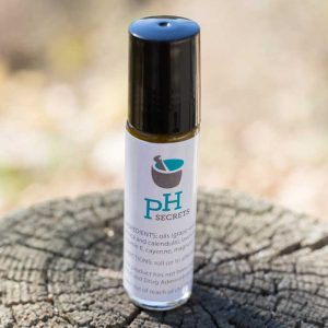 PH Secrets Review 7