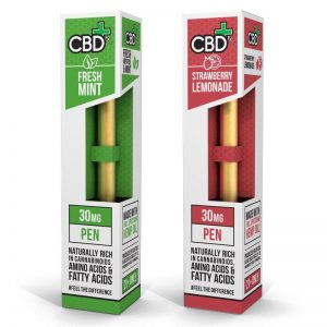 CBDfx Review 6