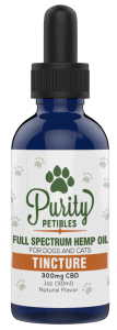 Purity Petibles 4