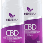 Medterra Review 2