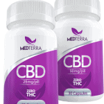 Medterra Review 3