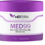 Medterra Review 5