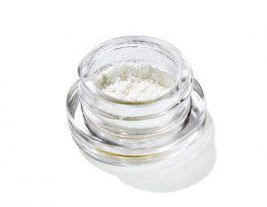 Best CBD Isolate for Pain