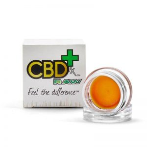 Best CBD Oil Dab for Pain