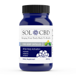 SOL CBD Reviews