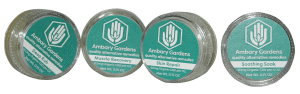 Ambary Gardens Review