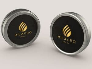 Milagro CBD Review
