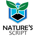 Nature's Script Review