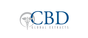 CBD Global Extracts Review