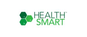 SmartHealth CBD Review