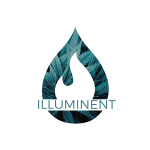 Illuminent CBD Review