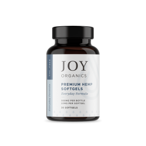 JO_softgels_everyday_300mg-1