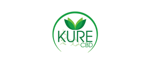 Kure CBD Review