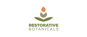 Restorative Botanicals Review