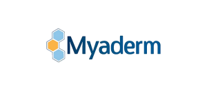 Myaderm Review