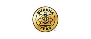 Buddha Teas Review