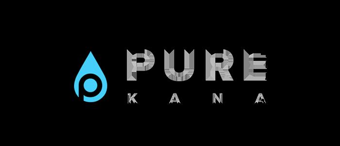 PureKana Topical CBD Ointment