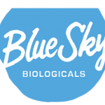 Blue Sky Biologicals Review