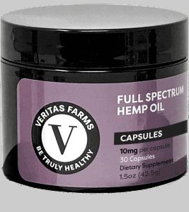 cbd-capsules-10mg-zoom